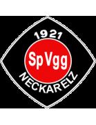 SpVgg Neckarelz U17