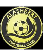 Alashkert Martuni II