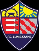 FC Lumezzane