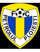 Petrolul Ploiesti U19
