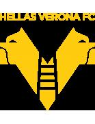 Hellas Verona Weitere