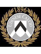 Udinese Calcio Weitere