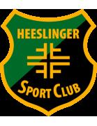 Heeslinger SC II