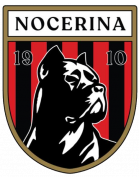 A.S.G. Nocerina
