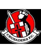 Crusaders FC U20