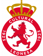 Cultural Leonesa Youth