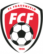 FC Frauenfeld Jugend