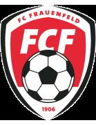 FC Frauenfeld Jugend