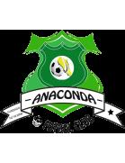 Anaconda FC