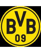 Borussia Dortmund U16