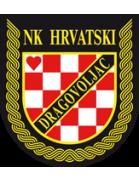 NK Hrvatski Dragovoljac U17
