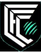 Cumbayá FC