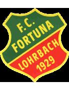 FC Fortuna Lohrbach