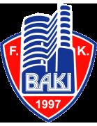 FK Baku U19