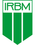 IRB Maghnia