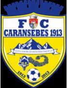 CS FC Caransebes