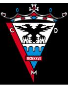 CD Mirandés Fútbol base