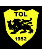Türk Ocagi Limasol