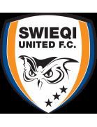 Swieqi United FC