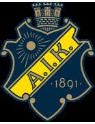 AIK Solna U21