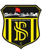 Bayburt Il Özel Idare Genclik Ve Spor