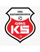 GMG Kastamonuspor