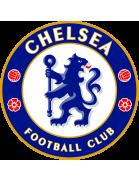 Chelsea FC UEFA U19