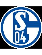 FC Schalke 04 UEFA U19