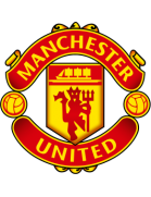 Manchester United UEFA U19