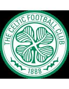 Celtic FC UEFA U19