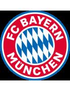 Bayern Monachium UEFA U19