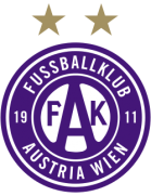 FK Austria Wien UEFA U19