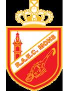 RAEC Mons Juvenil