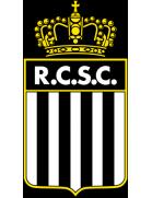 RSC Charleroi Jugend