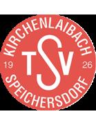 TSV Kirchenlaibach-Speichersdorf