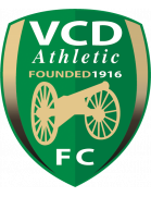 VCD Athletic FC