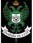 CD Toledo Juvenil A