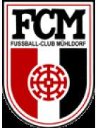 FC Mühldorf