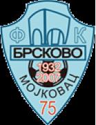 FK Brskovo Mojkovac