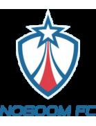 Nogoom FC