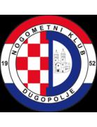 NK Dugopolje U17