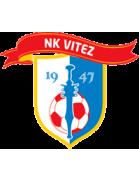 NK Vitez U19