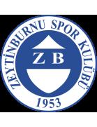 Zeytinburnuspor  Altyapı