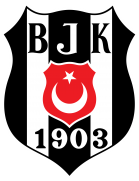 Besiktas Istanbul U18