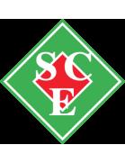SC Eilbek II