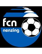 FC Nenzing Jugend