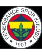 Fenerbahce SK U19