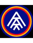 FC Andorra U19