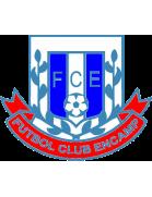 FC Encamp B