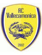 AC Vallecamonica